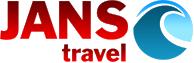 Janstravel Logo